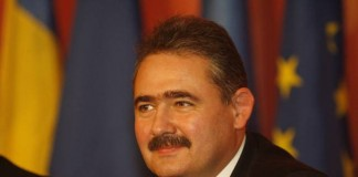 Tanasescu BEI