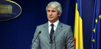 Gradul de absorbție al fondurilor europene, dezbătut la Bruxelles