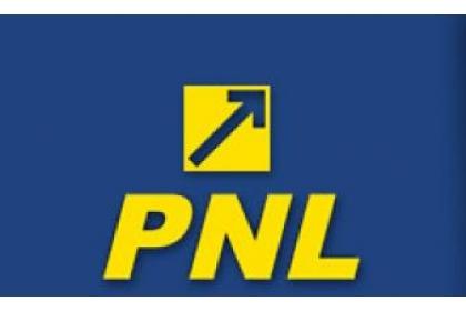 Sediul PNL Sector 3 a fost spart