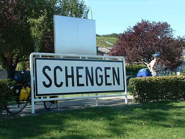 Irlanda sprijină aderarea României la Schengen