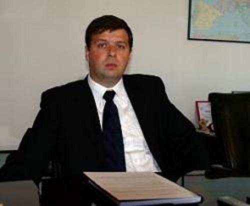 Directorul CFR a fost destituit