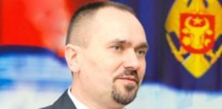 Procurorul general al Republicii Moldova a demisionat