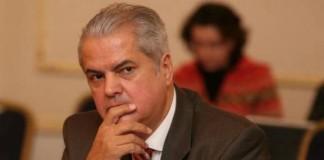 Adrian Năstase, executat silit pentru 1,4 milioane de euro