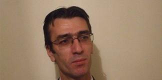 Adrian Neacsu, audiat la DNA