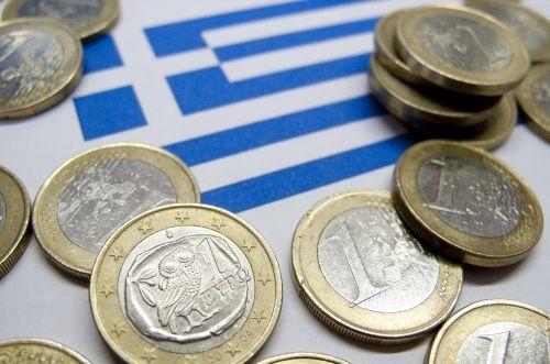 O nouă tranșă deblocată de FMI pentru Grecia