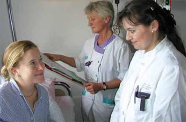 Românii fără permis de muncă pot beneficia de asistență socială și medicală în Germania