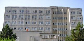 """Contabila șefă a Spitalului """"Victor Babeș"""" din Capitală, arestată pentru 415 fapte de delapidare și fals"""