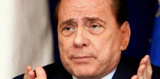 Berlusconi ar putea accepta un rol de ministru