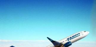 Avioanele Boeing 787 Dreamliner, reținute la sol