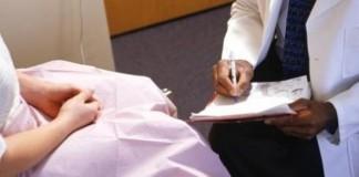 Program pilot de screening pentru cancerul de col uterin, în București
