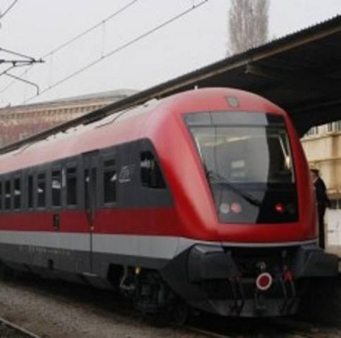 Grevă la CFR Călători. 138 de trenuri afectate.