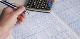 Ce efecte vor avea noile modificări din legislația prețurilor de transfer
