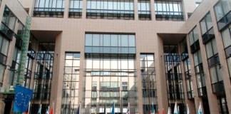 comisia europeana - raport MCV Romania