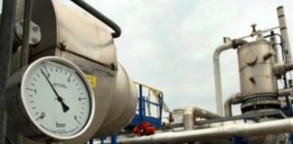 Acordul de mediu pentru interconectarea cu Bulgaria a fost publicat de Transgaz
