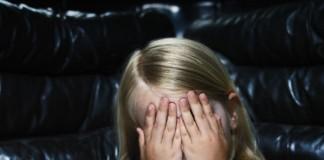 Abuzurile semnalate la Telefonul Copilului, înaintate Avocatului Poporului