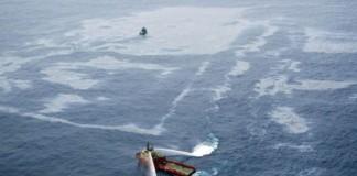 SUA vor fi despăgubite pentru deversările de petrol din 2010