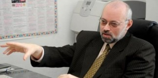 Procurorul Dumitru Cismaru, suspendat din funcţie