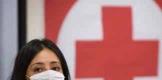 Epidemie de holeră la Havana