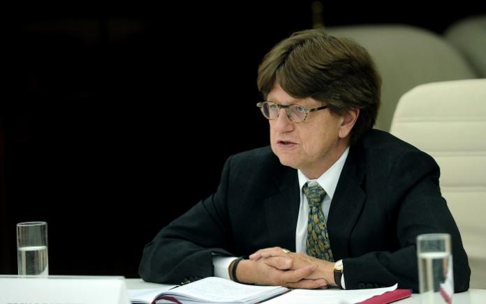 FMI: România nu a avut creștere economică în 2012, iar în acest an va fi aproximativ 1,5%