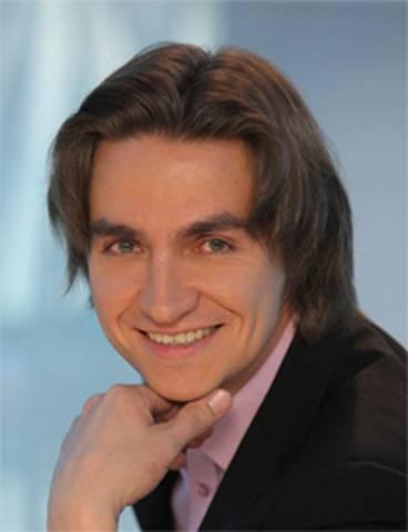 Directorul artistic al Baletului Balșoi, victima unui atac cu acid