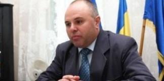 Acuzat de viol și abuzuri, șeful Poliției Rurale Balș scapă doar cu retrogradarea