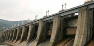 Directorii Hidroelectrica au fost demiși