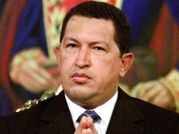 Hugo Chavez a intrat în insuficienţă respiratorie