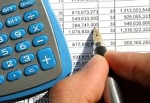 Impozit forfetar pentru agenţii economici care asigură servicii