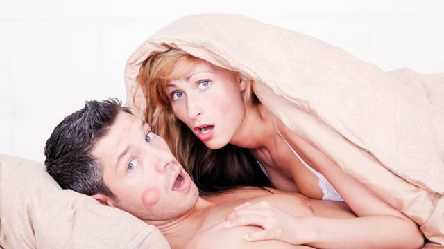 Cum ne influenţează Venus şi Marte viaţa sexuală?
