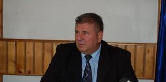Șeful IPJ Olt, Ion Voicu, audiat în Comisia de disciplină a Internelor