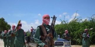 Ostatic francez, executat de islamiștii din Somalia
