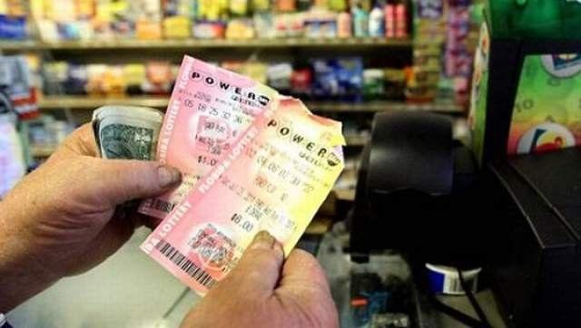 A câștigat la loterie un milion de dolari și a fost otrăvit