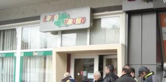 Anul trecut, românii au câștigat 145 milioane euro de la Loteria Română