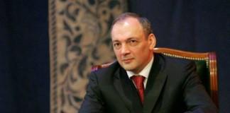 Președintele Republicii Daghestan a fost demis