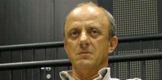 Mihai Mălaimare a demisionat din funcția pe care o deținea la CNA