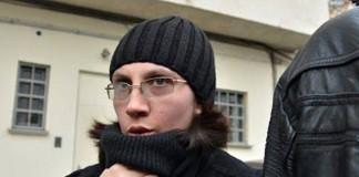 Polițistei din Balș i se recomandă internarea la Psihiatrie