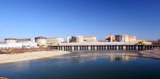 Nuclearelectrica alocă peste 16 milioane lei pentru servicii de protecție
