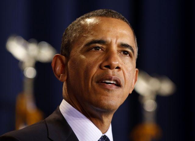 Barack Obama îl va numi pe John Brennan în funcția de director al CIA