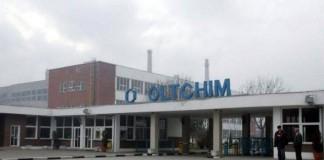 Insolvența Oltchim a fost admisă de instanță. Tranzacțiile pe Bursă au fost oprite