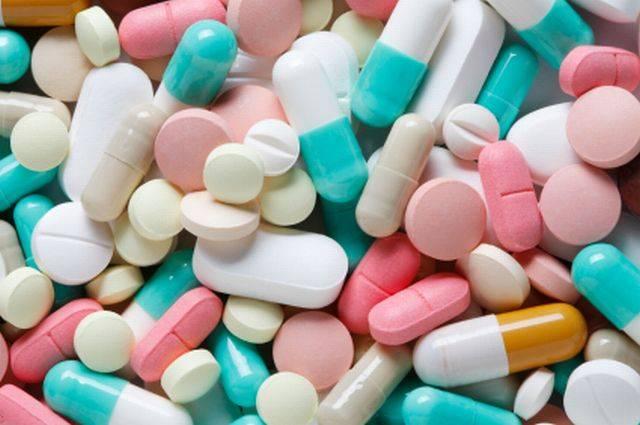 Antibiotice SA prognozează o creștere a exporturilor de 17%