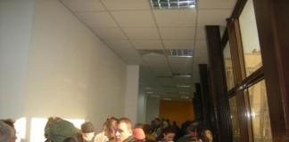 Impozitele locale nemajorate în Bucureşti