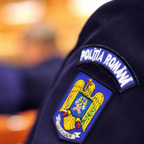 Polițist din Câmpina găsit spânzurat