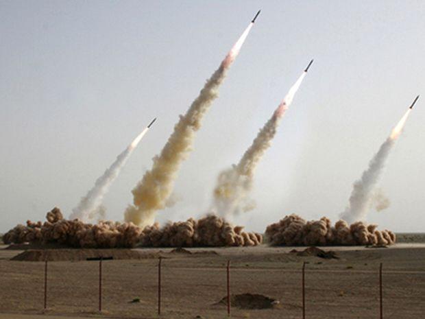Afaceristul Aurel Frățilă susține că a fost provocat să vândă echipament militar Iranului