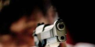 Legislaţie mai dură privind regimul armelor, adoptată de New York