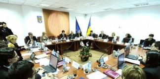 Asociația Magistraților cere demisia de onoare a membrilor CSM