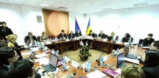 Cristi Danileț și Alina Ghica și-au retras candidaturile la postul de vicepreședinte al CSM