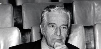 Ultimul omagiu îi poate fi adus lui Sergiu Nicolaescu la Cercul Militar Naţional