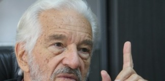 Sergiu Nicolaescu, în continuare la terapie intensivă