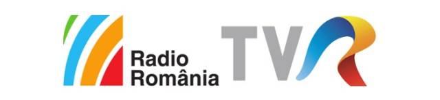 Senatul dorește în continuare plata taxei radio-tv