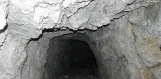 Tunel de 30 de metri săpat pentru a jefui o bancă din Berlin